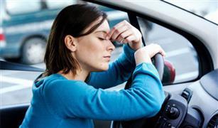 تصرفاتك وقت الصيام تؤذى أجزاء سيارتك الداخلية