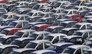 خبير جمركي: إحصاءات الجمارك تؤكد زيادة الطلب على السيارات الأوروبية في الأشهر الماضية