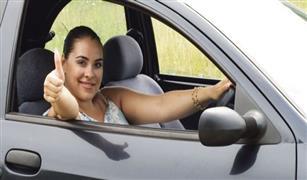 استمتع برحلاتك بالسيارة اليوم.. طقس مثالي في ثالث أيام رمضان