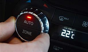 للحفاظ على أداء تكييف سيارتك في الصيف.. نصائح بسيطة لاتهملها