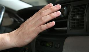 في الصيف.. كيف تفحص تكييف سيارتك للتأكد من سلامته