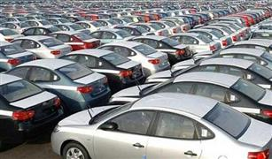 ارتفاع إنتاج كوريا الجنوبية من السيارات خلال الشهر الماضي