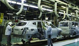 صناعة السيارات في العالم تواجه أزمة خطيرة