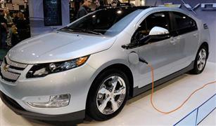 """هل بدأت السيارات الكهربائية الانتشار في مصر؟.. رئيس القطاع في """"بي أم دبليو"""" يجيب"""