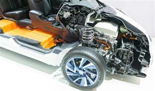 ماهو المطلوب لإعداد مراكز خدمة للسيارات الكهربائية في مصر؟