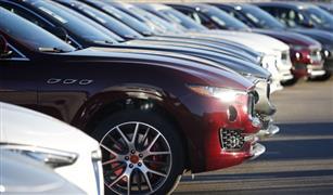 شركات صناعة السيارات الفارهة لا تخشى المستقبل وتواصل جني أرباحها الفلكية كالمعتاد