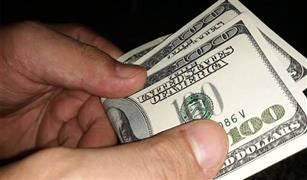 تراجع جديد للدولار أمام الجنيه.. تعرف على أسعار العملات الأجنبية بالبنوك اليوم الخميس 19 يونيو