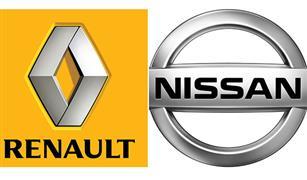 """""""رينو"""" و""""نيسان"""" تتعاونان مع """"وايمو"""" في خدمات المركبات ذاتية القيادة"""
