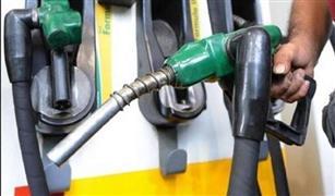 ماذا يجري لو استخدمت بنزين 95 في سيارة قديمة؟