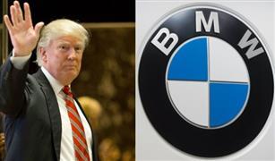 """رغم تهديدات ترامب.. """"بي إم دبليو"""" تفتتح أول مصنع لها بالمكسيك"""