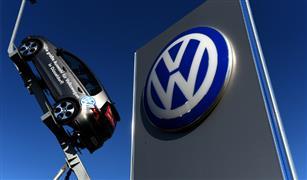 فولكس فاجن تقرر تمديد تأمين الوظائف في ألمانيا حتى نهاية 2029