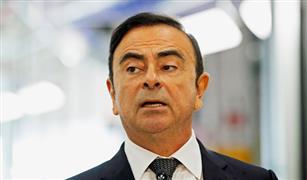 رينو تعتزم ملاحقة كارلوس غصن على خلفية 11 مليون يورو من النفقات المشبوهة