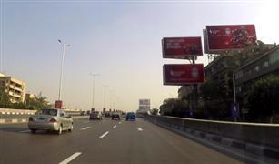 استعدادات مرورية بشوارع القاهرة لموسم امتحانات الثانوية العامة