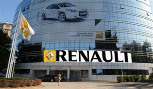 وزير الاقتصاد الفرنسي: رينو تعطي الأولوية للتحالف مع نيسان على شراكات أخرى