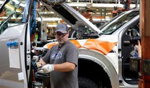 فورد تغلق مصنع محركات في ويلز في أحدث ضربة لقطاع السيارات البريطاني