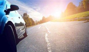 عدم التحرك بالسيارة إذا كان المقود ساخنا.. 10 نصائح مهمة  للقيادة في الصيف