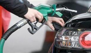 """"""" المالية"""" تكشف حقيقة الأسعار المتداولة للمشتقات البترولية على وسائل التواصل الاجتماعي"""