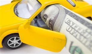 الجنيه يواصل حصد المكاسب أمام الدولار بالبنوك في تعاملات اليوم الخميس