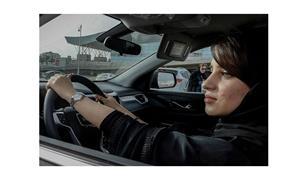 دراسة أمريكية: تصميم السيارات الحديثة آمن بشكل أكبر من القديمة.. والنساء أكثر عرضة للإصابات