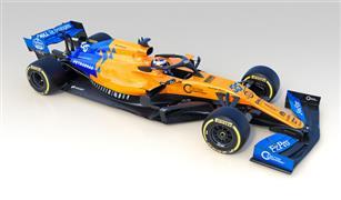 مدير فريق مكلارين ينادي بتحديد سقف للإنفاق في فورمولا-1