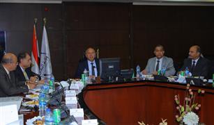 وزير النقل: تخفيض مجالس إدارات الشركات التابعة  للحد الأدنى لزيادة عوائدها