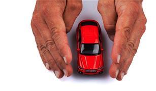 خبراء: تراجع أقساط التأمين التكميلي للسيارات