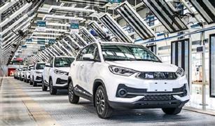 شركات سيارات كبرى في الصين تتوقع انخفاض مبيعاتها لأول مرة منذ 14 عاما