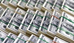 تعرف على اعلى سعر للدولار أمام الجنيه المصري في البنوك اليوم الاحد