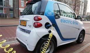 ارتفاع مبيعات السيارات الصديقة للبيئة في كوريا الجنوبية بنسبة 30%