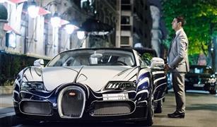 سيارات الأثرياء فى العالم فى 2019