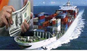 «المالية»: تثبيت سعر الدولار الجمركى عند ١٦جنيهًا خلال أغسطس