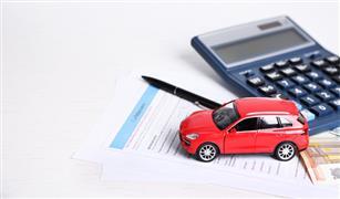 ما هي شروط قرض السيارة من ايجي بنك؟