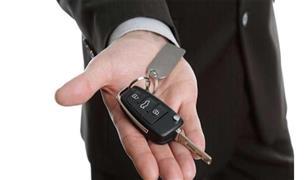 ما هي شروط قرض السيارة من بنك البركة؟