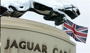 """لإنقاذ الصناعة الإنجليزية.. """"جاجوار"""" تتعهد بتصنيع السيارات الكهربائية في بريطانيا"""
