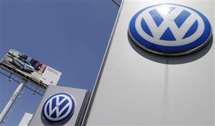 اتفاق بين فولكس فاجن وفورد لمشاركة تكنولوجيا السيارات الكهربائية والذاتية القيادة
