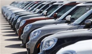 """متحدث أميك: مبيعات السيارات في النصف الأول من 2019 مقبولة.. وارتفاع بـ""""النقل"""""""