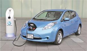 توقعات بارتفاع طرازات السيارات الكهربائية 3 أضعاف في أوروبا حتى 2021