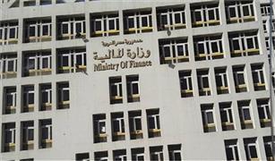 وزير المالية:  كل التيسيرات لضيوف الرحمن بالمنافذ الجمركيةعند العودة إلى مصر