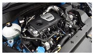 5 أسباب تضعف محرك سيارتك.. تعرف عليها