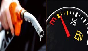 علامات تدل على وجود ماء مختلط مع الوقود في خزان السيارة