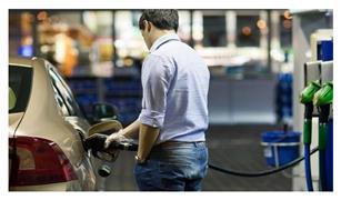 لماذا تطلب محطات الوقود إيقاف تشغيل السيارة أثناء التفويل؟