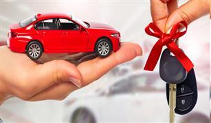هل ستنخفض أسعار السيارات في الفترة المقبلة؟.. خبراء يجيبون