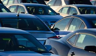 """هل تعود ظاهرة """"الأوفر برايس"""" إلى سوق السيارات مرة أخرى.. خبراء يجيبون"""