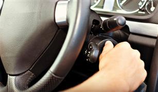 قد يكون خطأ الغير.. نصائح لزيادة تركيزك أثناء القيادة