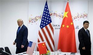 كيف أثرت الحرب التجارية بين أمريكا والصين على سوق السيارات؟..تسلا وفورد ضحايا
