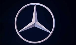 """""""مرسيدس- بنز"""" تستدعي سيارات في الصين بسبب هذا العيب"""
