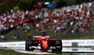 رؤساء الفرق المشاركة في فورمولا-1 يحذرون من زيادة عدد السباقات لـ22 في الموسم