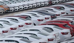 هبوط مبيعات السيارات التركية بنسبة 66 % في يوليو