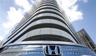 """انخفاض أرباح """"هوندا"""" اليابانية بسبب تراجع مبيعات الهند وأمريكا"""