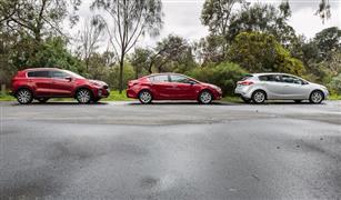 مفاجأة في نوعية السيارات التي تفضل النساء قيادتها في جنوب إفريقيا